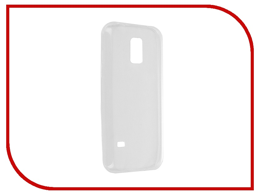 ��������� �����-�������� Samsung Galaxy S5 Mini GC GSGS5M