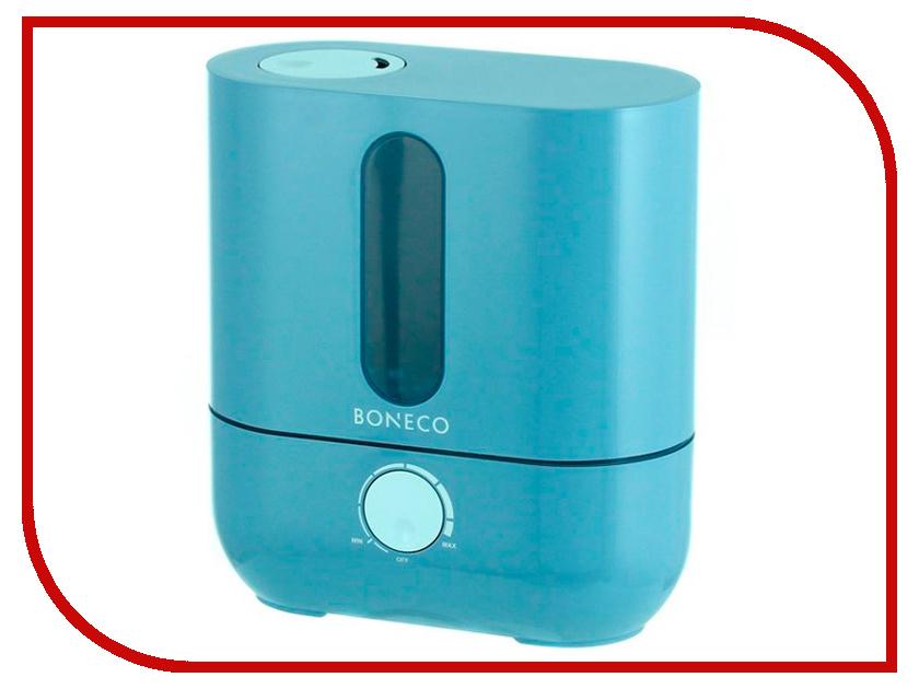 Boneco U201A Blue<br>
