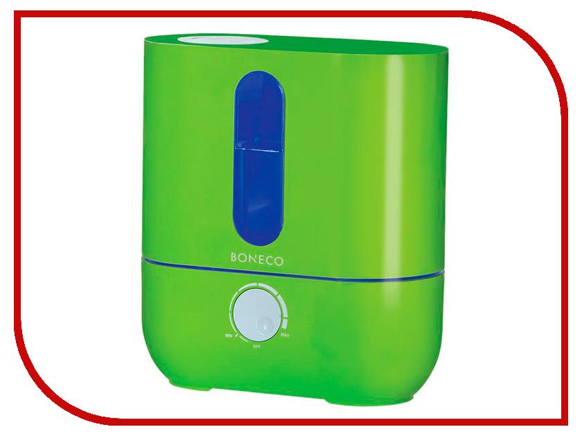 Boneco U201A Green<br>