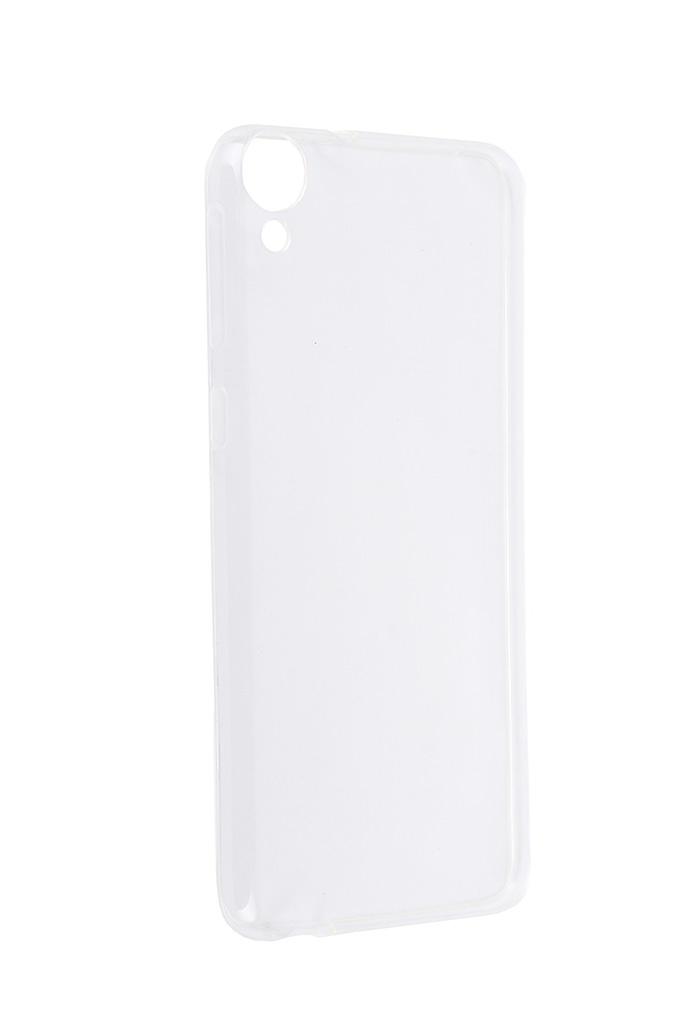 Аксессуар Чехол HTC Desire 820 GC GHD820<br>