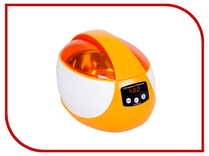 Ультразвуковая мойка Евромедсервис SD-3000