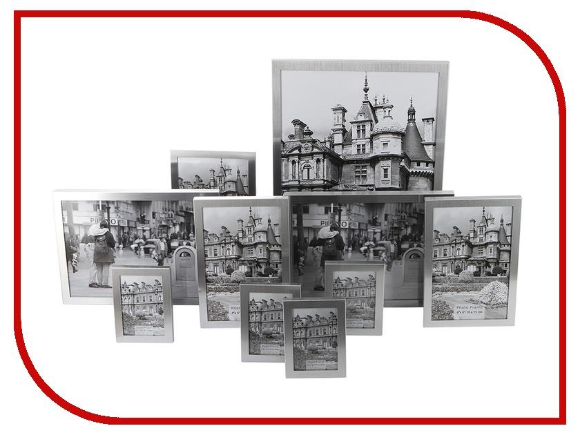 Рамка для фото Image Art 6016 / 10S Подарочный набор Б0012166<br>