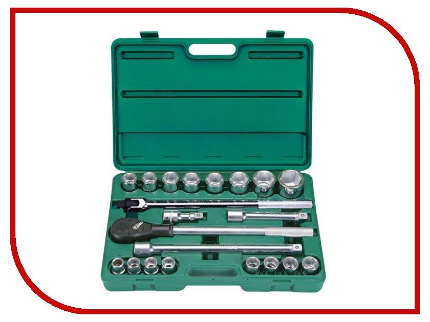 Набор инструмента Hans 6621MB  цены