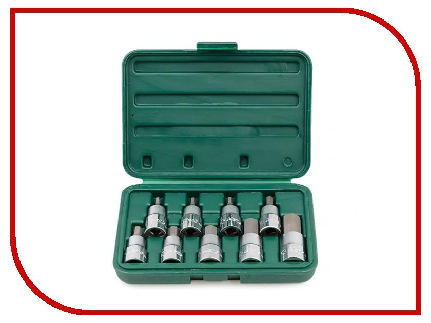 Набор инструмента Hans 46026-9<br>