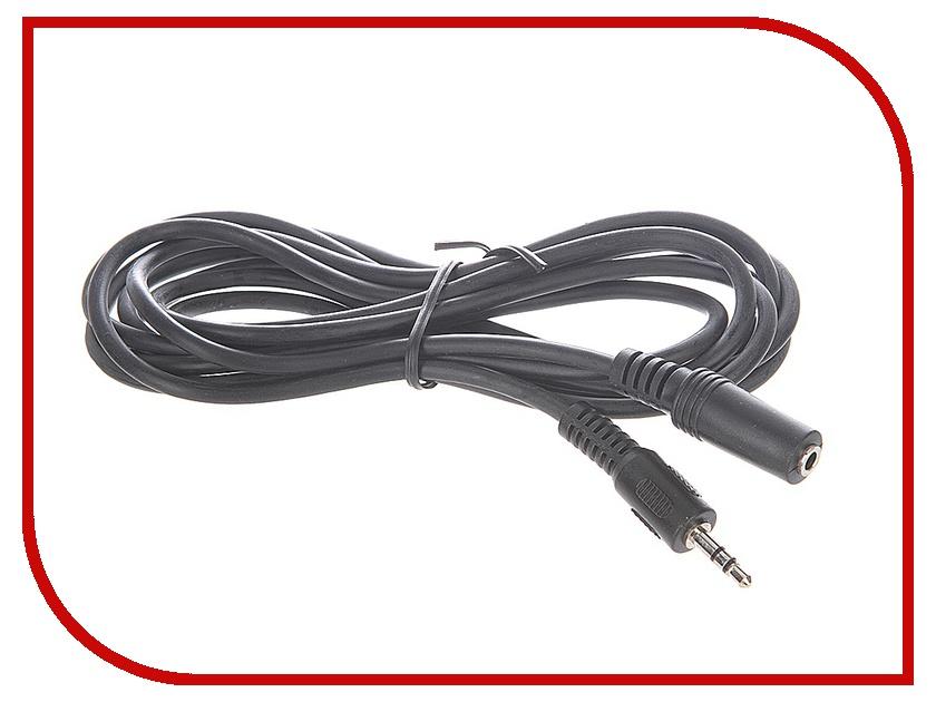 Аксессуар HQ 3.5 Jack 2m CABLE-423-2.0<br>