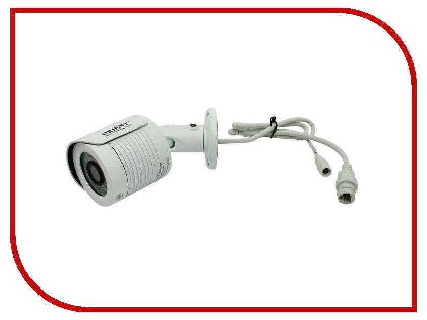 IP камера Orient IP-33-SH14CP