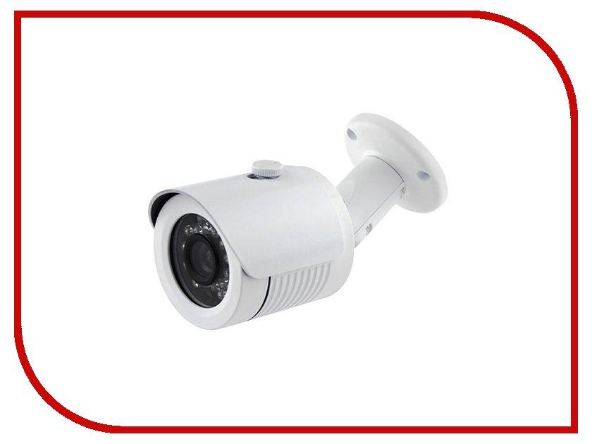 IP камера Orient IP-33-SH24BP<br>