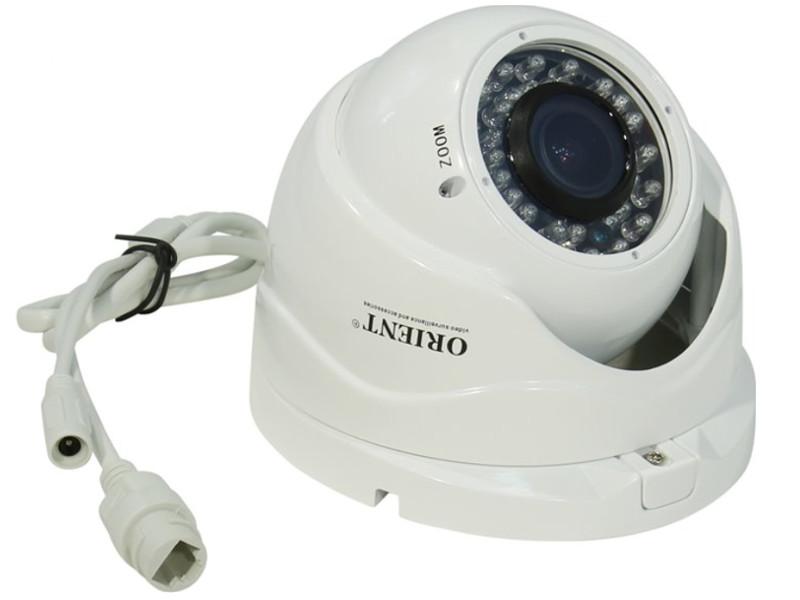 IP камера Orient IP-955-SH24V