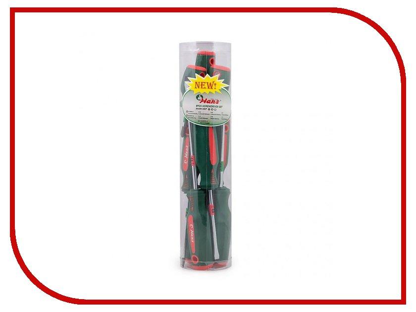 Набор инструмента Hans 06400-9MP<br>