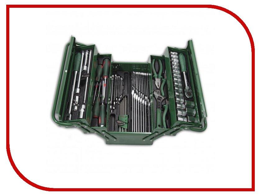 Набор инструмента Hans TTBK-68G<br>
