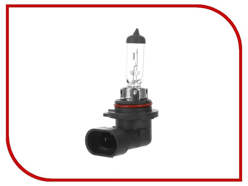 Лампа DLED HB4 9006 55W 3357<br>