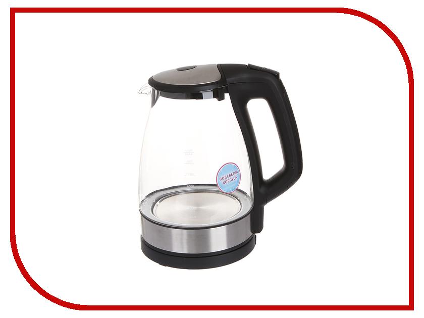 Чайник Maxwell MW-1075<br>