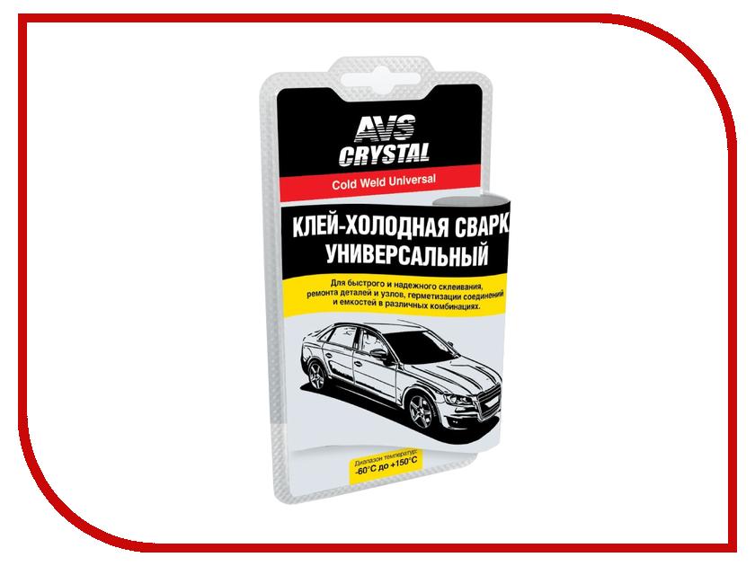 Аксессуар AVS AVK-110 A78096S<br>