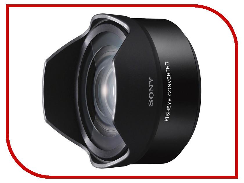 Конвертер Canon EF 2 III