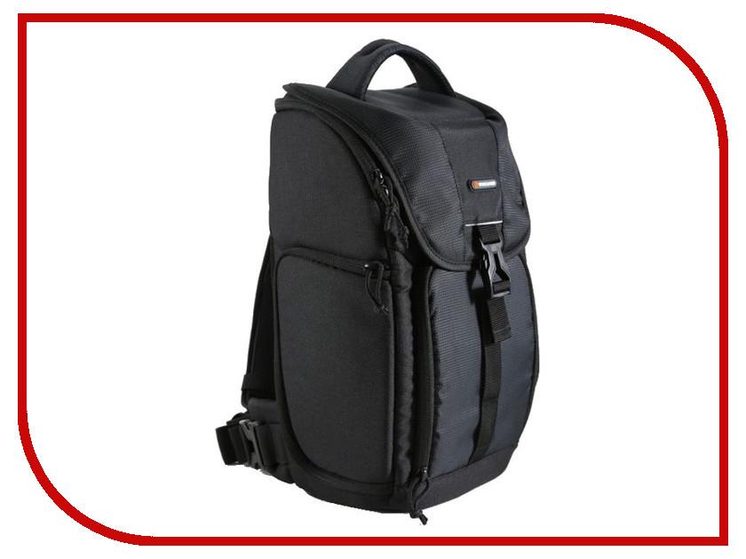 Рюкзак Vanguard BIIN II 47 Black<br>