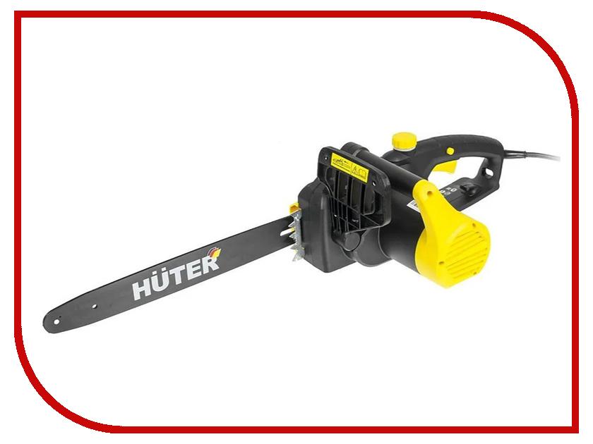 Пила Huter ELS-2000P 70/10/3<br>