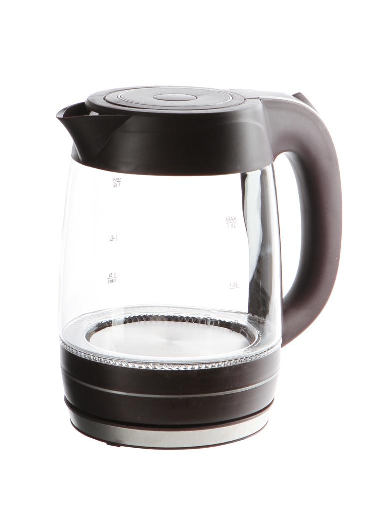 Чайник Polaris PWK 1877CGL