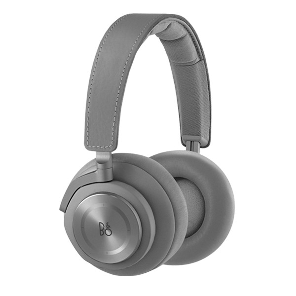 Гарнитура Bang &amp; Olufsen BeoPlay H7 Genere Grey<br>