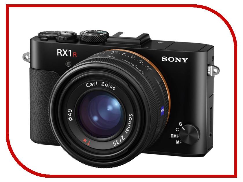 Zakazat.ru: Фотоаппарат Sony DSC-RX1RM2 Cyber-shot