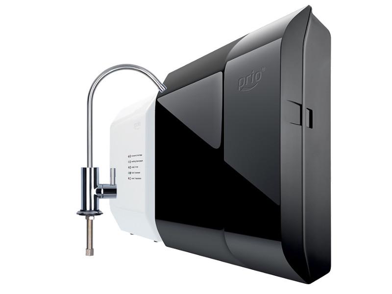 Фильтр для воды Prio Новая Вода Expert Osmos Stream MOD600 фильтр новая вода expert м 420 с краном