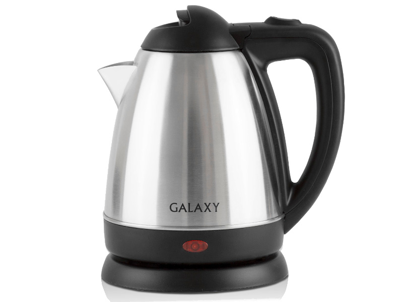 лучшая цена Чайник Galaxy GL 0317