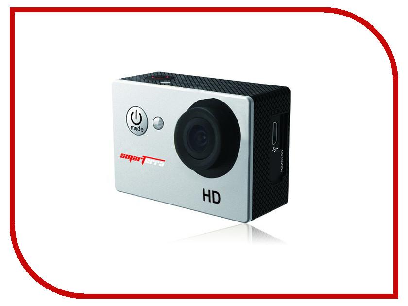 Экшн-камера Smarterra B2 SPB2SL