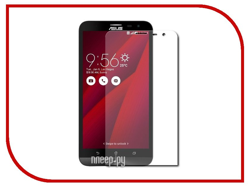 Защитное стекло Ainy for Sony Xperia XA Ultra Full Screen Cover 3D 0.2mm White