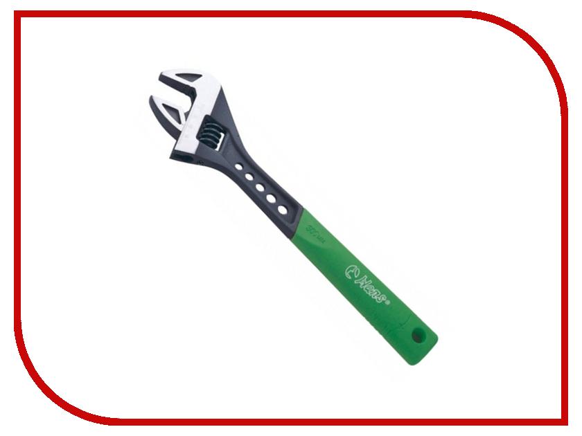 Ключ воротка Hans 1170-12<br>