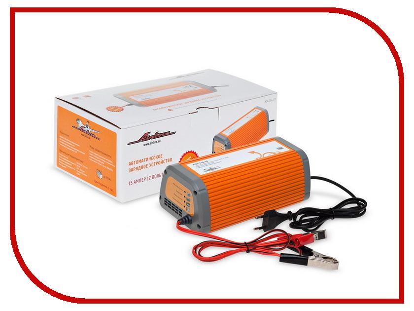 Зарядное устройство для автомобильных аккумуляторов Airline ACH-15A-03
