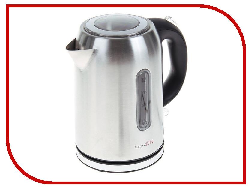 Чайник Luazon LMK-1701 1128707<br>
