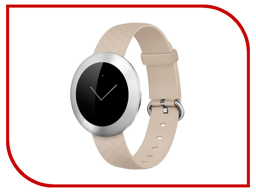 Умные часы Huawei Honor Band B0 Cream<br>