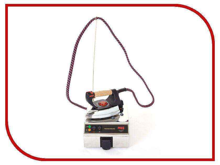 Гладильная система MIE Stiro Pro Inox