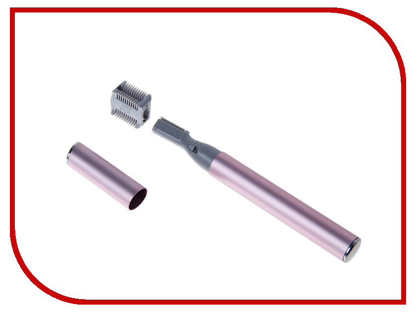 Гаджет Luazon LEP-05 Pink 1165905<br>