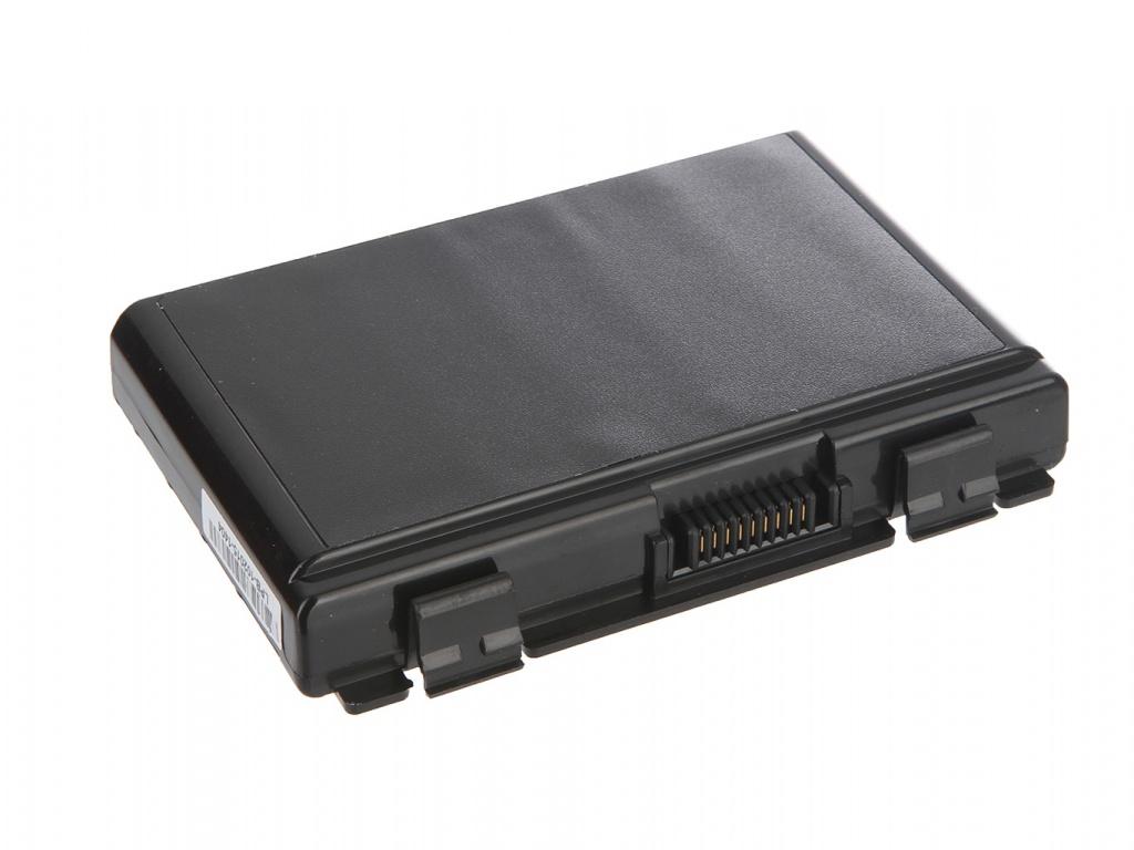 ����������� Tempo LPB-K50 11.1V 4400mAh for ASUS K40/K50/K51/K60/K61/K70/P50/P81/F52/F82/X65/X70/X5/X8