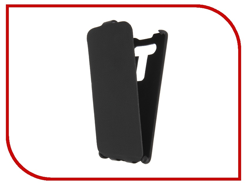 ��������� ����� LG V10 iBox Premium Black