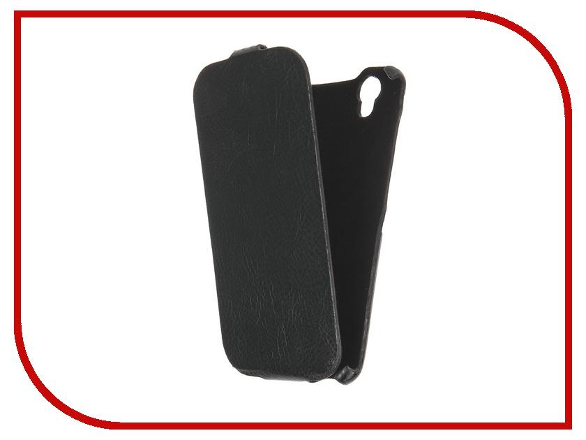 ��������� ����� Acer Liquid Z630 iBox Premium Black
