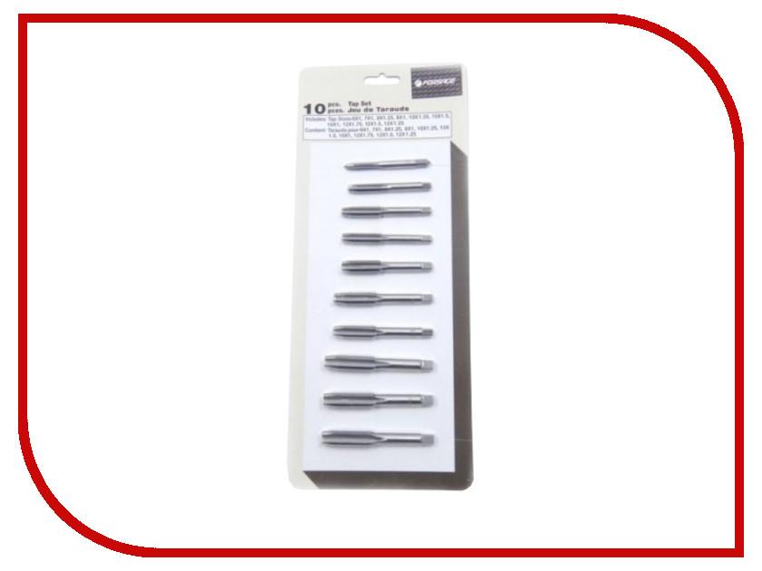 Набор инструмента Forsage C010-2T