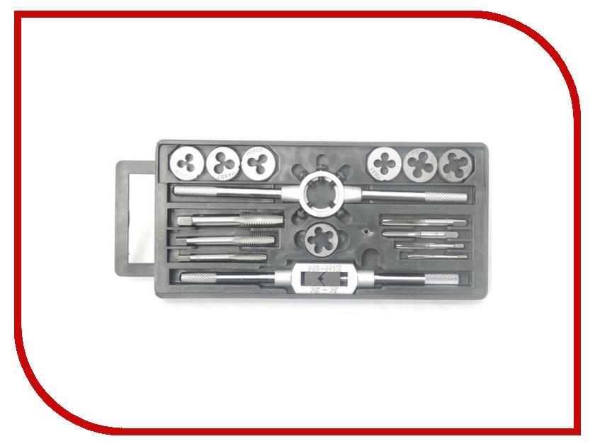 Набор инструмента Forsage PD016-1<br>