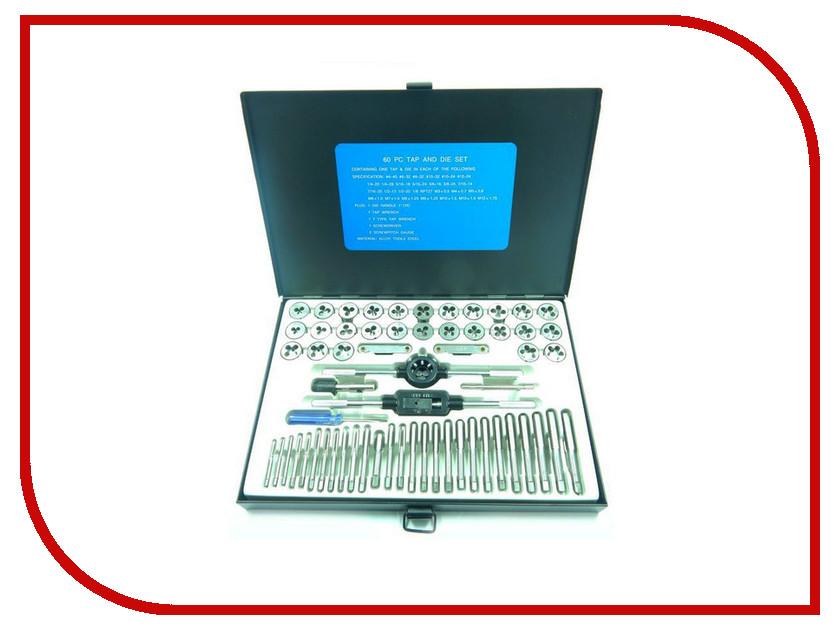 Набор инструмента Forsage M060-3<br>