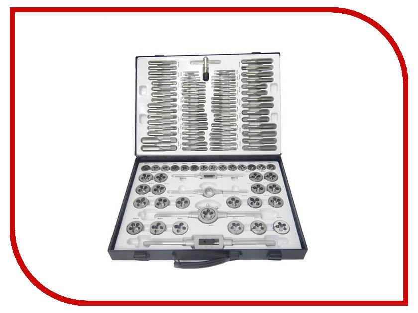 Набор инструмента Forsage M110-1<br>