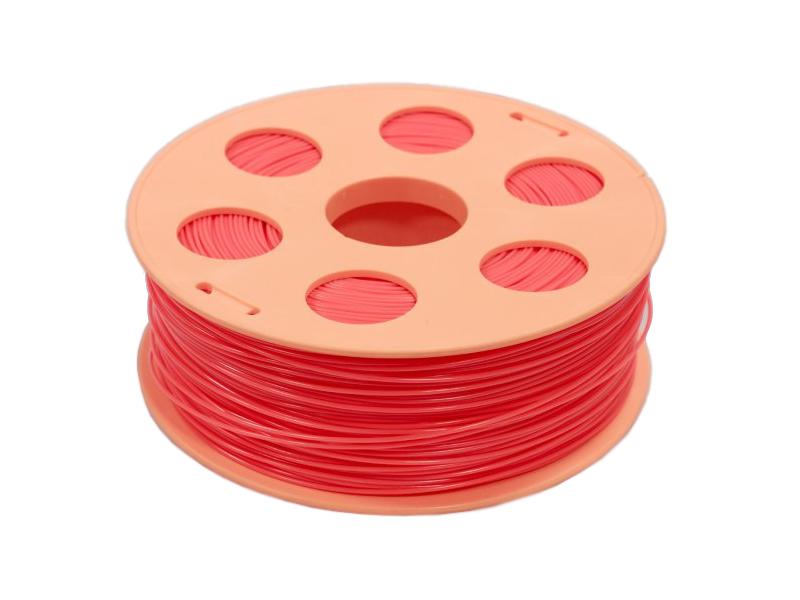 Аксессуар Bestfilament ABS-пластик 1.75mm 1кг Coral