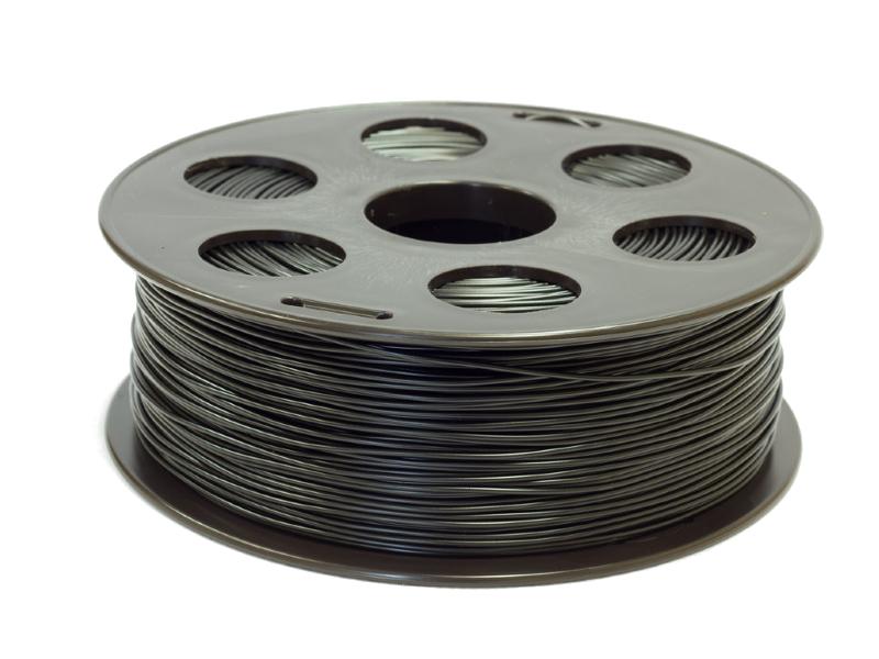 Аксессуар Bestfilament ABS-пластик 1.75mm 1кг Black