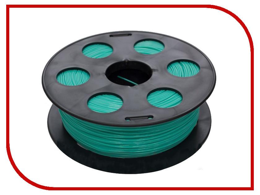 Аксессуар Bestfilament PLA-пластик 1.75mm 1кг Emerald