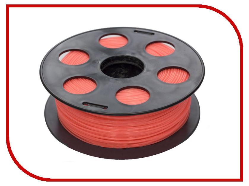 Аксессуар Bestfilament PLA-пластик 1.75mm 1кг Coral