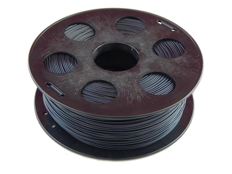 Аксессуар Bestfilament HIPS-пластик 1.75mm 1кг Black