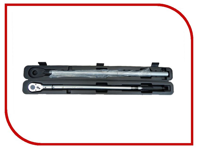 Ключ воротка Forsage 647A802 300-1500Нм<br>