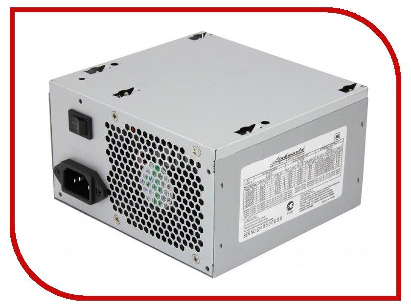 Блок питания LinkWorld ATX 400W LW2-400W<br>