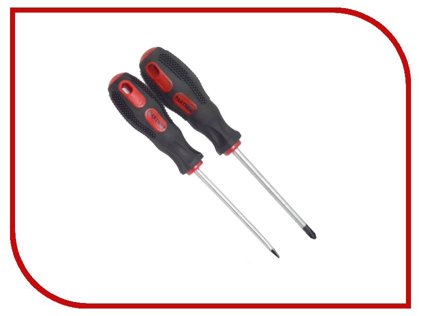 Набор инструмента Partner PA-1016-2<br>