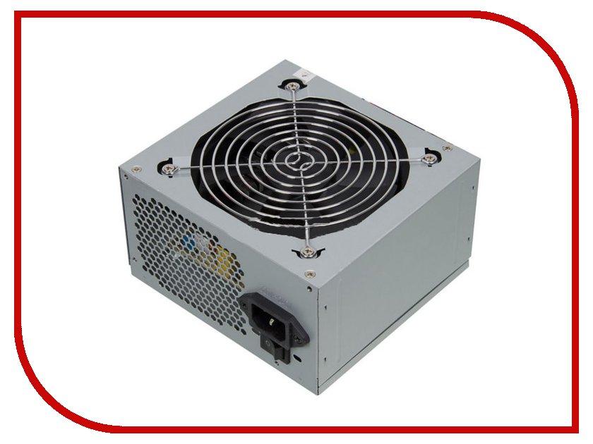 Блок питания LinkWorld ATX 450W LW6-450W<br>