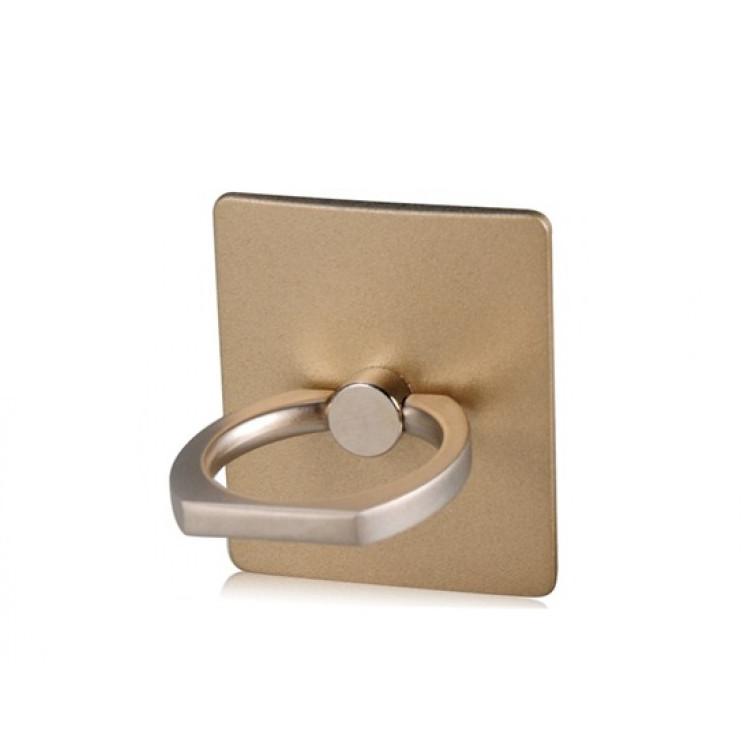 Гаджет Ring Stent APPLE Golden 55454<br>